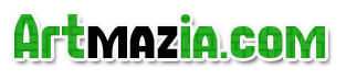 artmazia.com